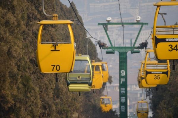 Gondolas Ferris Free Stock Photos Download 213 Free Stock
