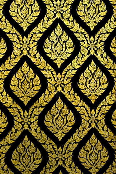 gorgeous and noble pattern background 01 hd pictures
