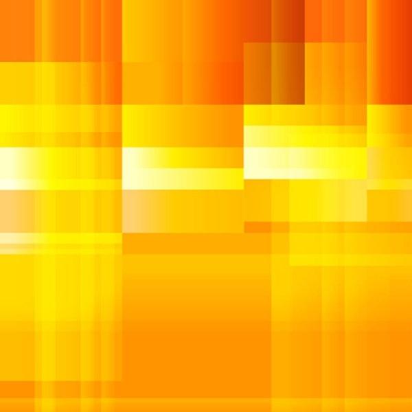 Orange Vector Background Orange vector backgrou...
