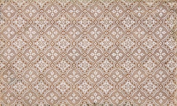 gorgeous shading pattern background hd figure