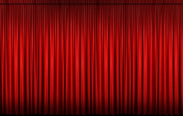Gorgeous Stage Background 01 Hd Pictures Free Stock Photos