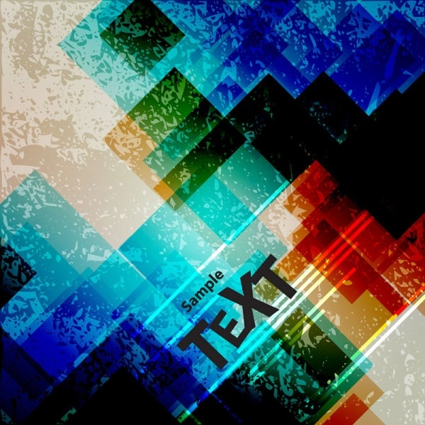gorgeous texture background 04 vector