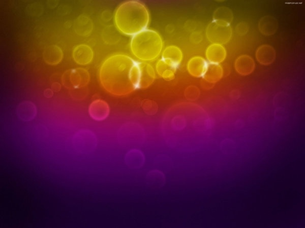 gorgeous virtual background 01 hd pictures