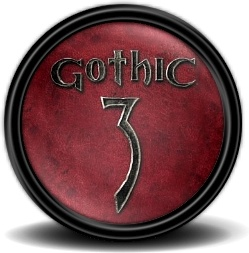 Gothic 3 3