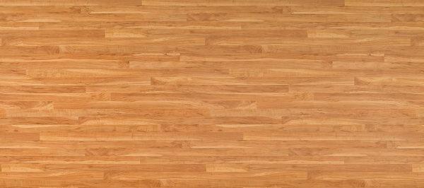 Hd Floor Texture Free Stock Photos Download 4 716 Free