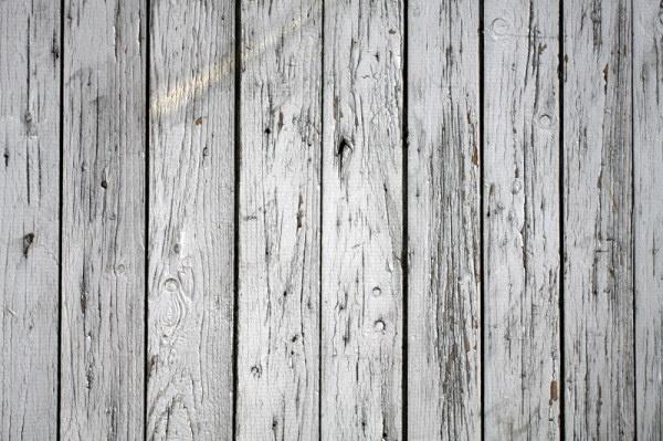 Wood wallpaper hd free stock photos