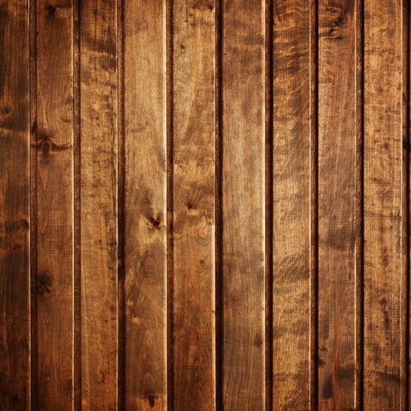 Wood Background Free Stock Photos Download (11,933 Free