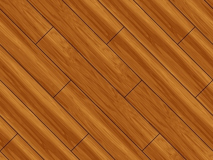 grain wood background picture 4