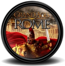 Grand Ages Rome 1