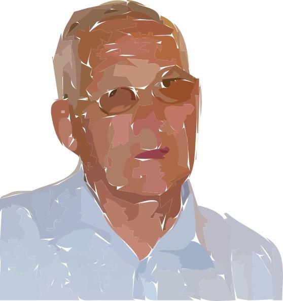 grandpa free vector download  12 free vector  for
