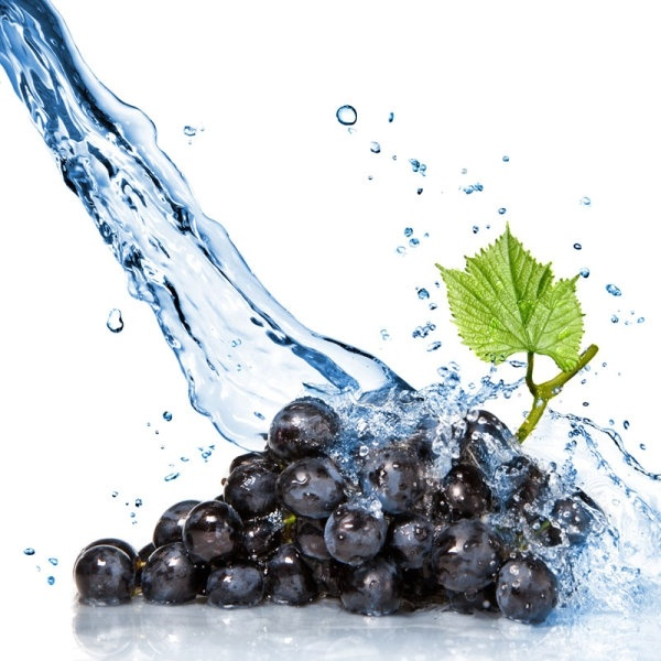 grape 04 hd