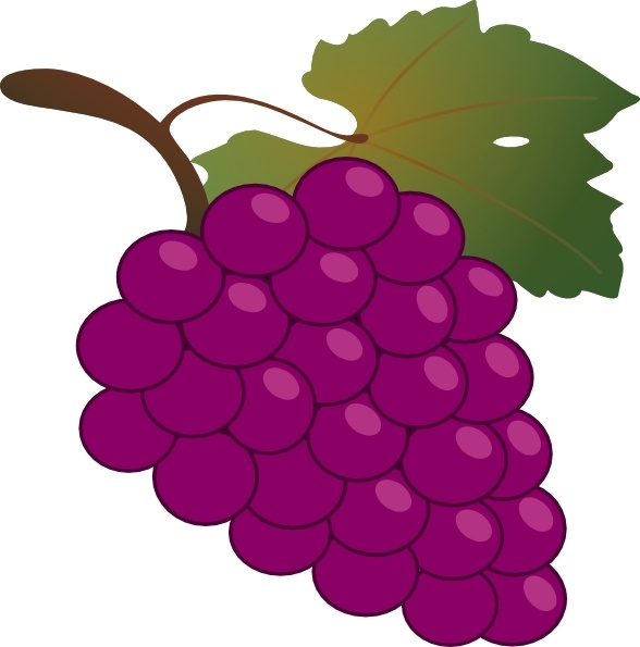 grape clip art free vector in open office drawing svg svg rh all free download com grape clip art black and white grape clip art images