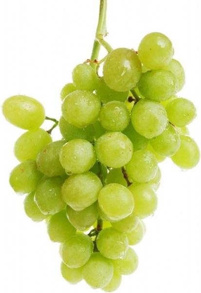 grape hd picture 2