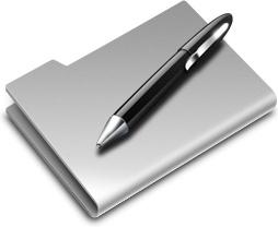 Graphics Pen