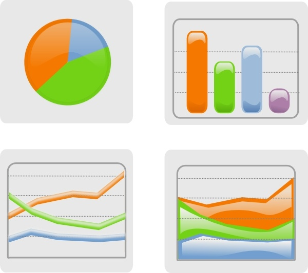 graphs clip art free vector in open office drawing svg svg rh all free download com graphic clipart of octagon graphic clip art free