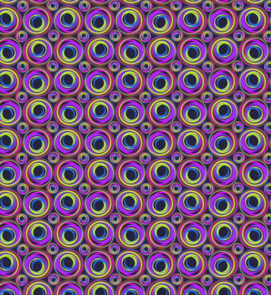 great abstract pattern
