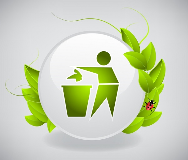shop Citizen's Guide to Clean Production