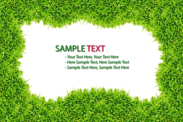 grass background hd manipulation green grass background hd free stock photos download 17351 free photos for commercial use format hd high resolution jpg images