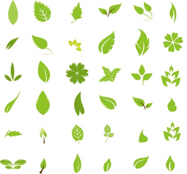 leaf free vector download  3 955 free vector  for canadian flag clipart canadian flag clip art