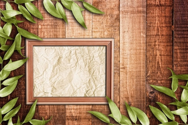 Photo frame hd free stock photos download 2808 free stock photos photo frame hd free stock photos download 2808 free stock photos for commercial use format hd high resolution jpg images voltagebd Image collections