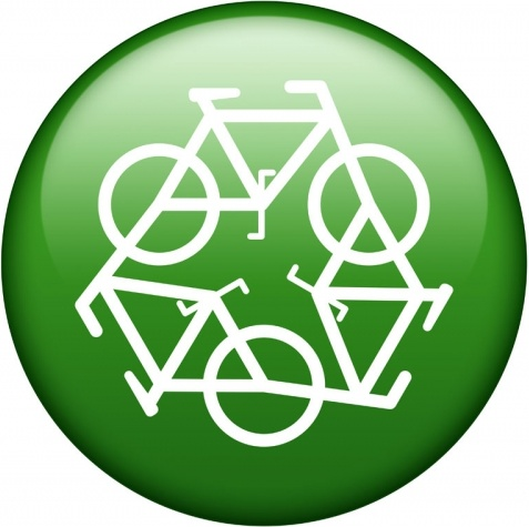 Green Recycle Symbol Free Stock Photos In Jpeg G 1280x905