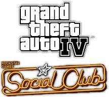 GTA 4 new 4