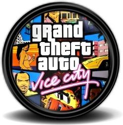 GTA Vice City new 5