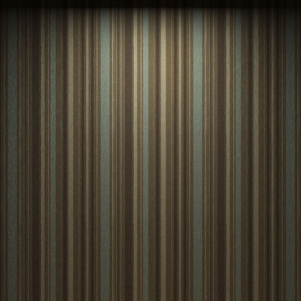 gyrosigma wallpaper background hd photo 2