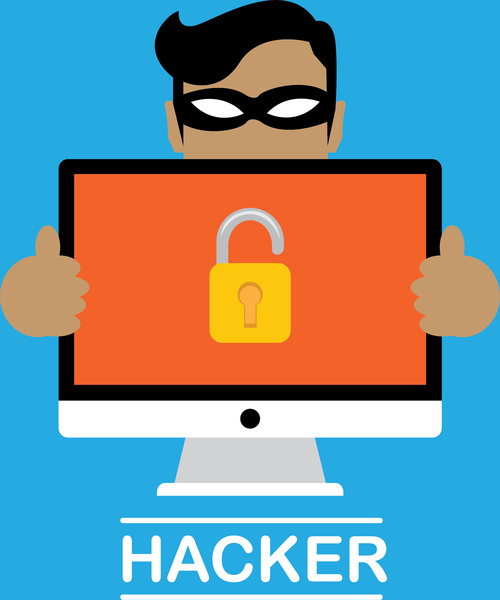 hacker vector free vector download 18 free vector for commercial use format ai eps cdr svg vector illustration graphic art design hacker vector free vector download 18