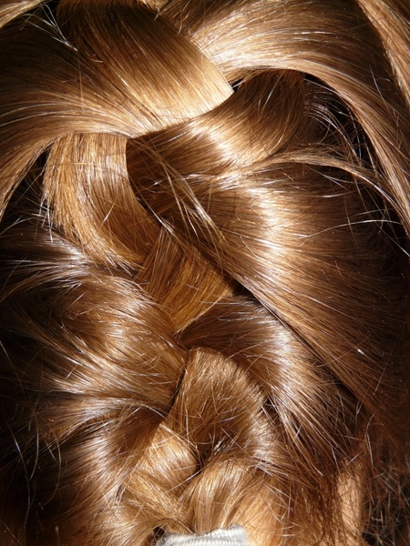 Hair Hairstyle Plait Free Stock Photos In Jpeg G 2448x3264