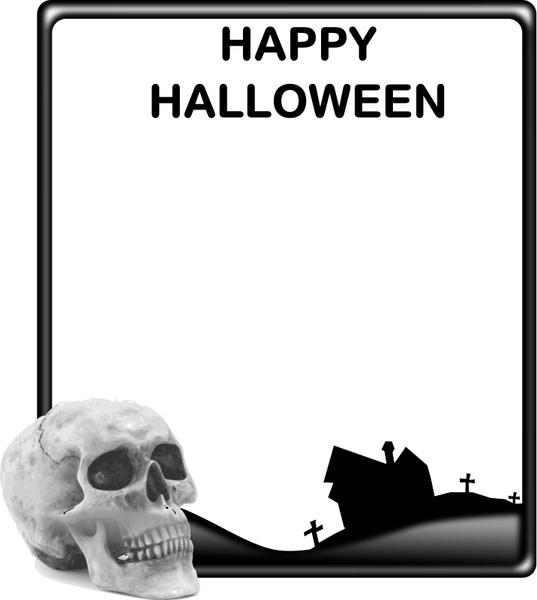 halloween 001