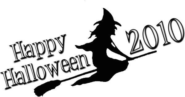halloween 008