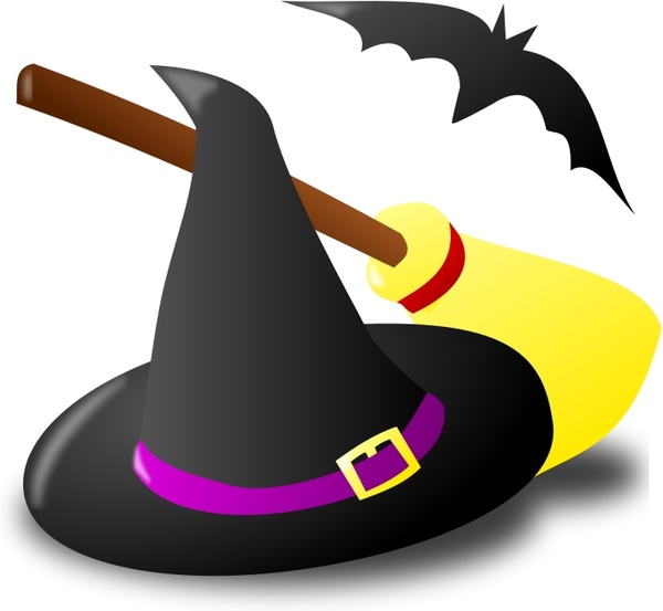 Image result for halloween image icon