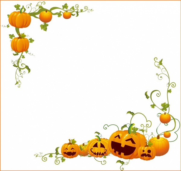 vine free vector download  598 free vector  for commercial vintage halloween clip art decorations vintage halloween clip art images from 1800s