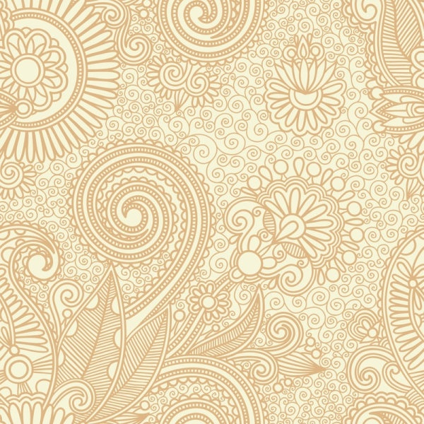 ham pattern background 03 vector