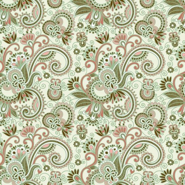 ham pattern pattern vector