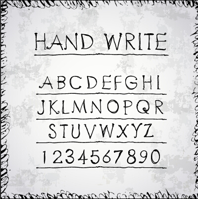 Hand Logo Design Vector Free Download