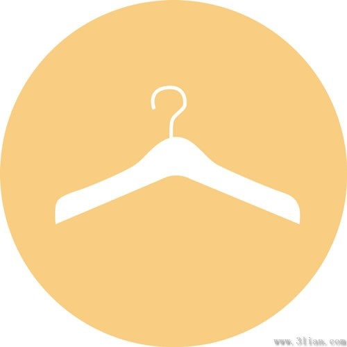 vector hanger for free download about  33  vector hanger