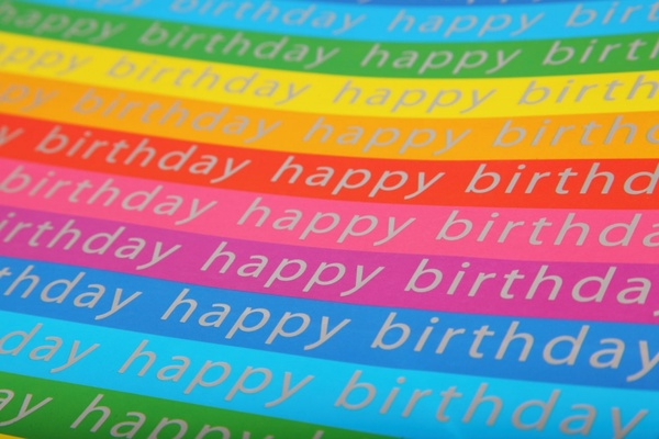 Happy Birthday Gift Images Free Stock Photos Download 1 567 Free