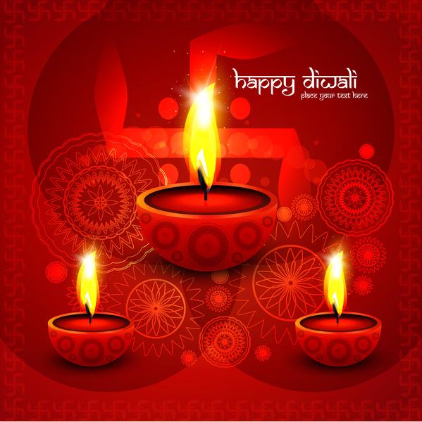 Best Happy Diwali Images 2020   Happy Diwali Photos