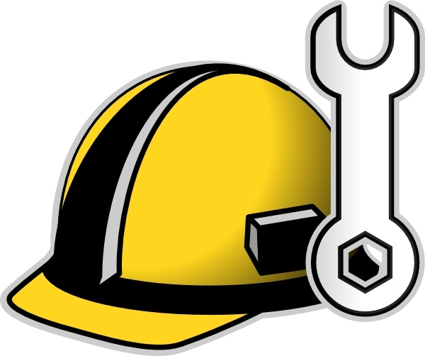 hard hat clip art free vector in open office drawing svg svg rh all free download com