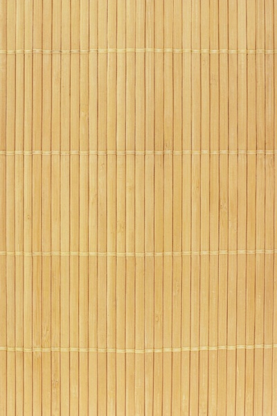 hardcover bamboo 01 hd picture