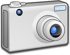 Hardware Camera