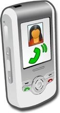 Hardware My Phone Calling