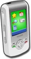 Hardware My Phone Menu