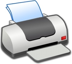 Hardware Printer OFF
