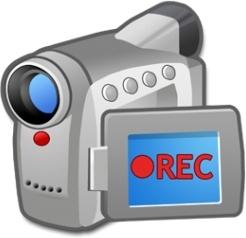 Hardware Video Camera record