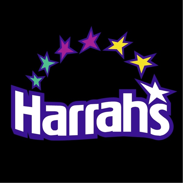 harrahs entertainment inc The average harrah's entertainment inc salary ranges from approximately $16,000 per year for porter to $68,089 per year for systems analyst.