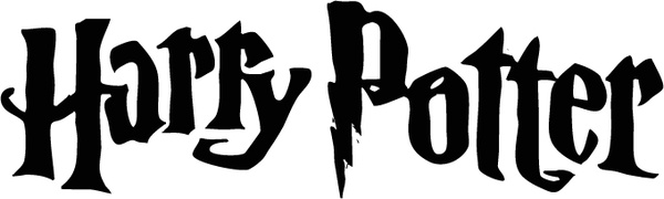 Harry potter free vector download 23 free vector for - Harry potter images download ...