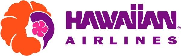hawaiian airlines 0